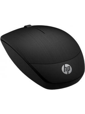 HP 6VY95AA Wireless Regular Mouse USB 2.0 (Black)