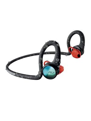 Plantronics Backbeat Fit 2100 Wireless Headphone (Black)