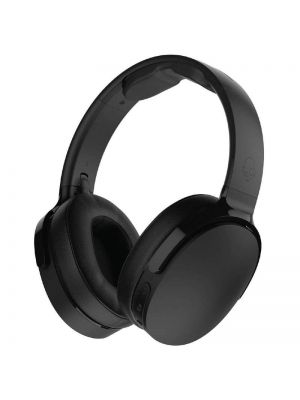 Skullcandy Hesh 3 Wireless Over-Ear Headphone (Black)