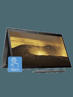 HP Slim 15s-GR0011AU Ryzen 3 Dual Core 3250U 8 GB &1 TB HDD/Windows 10 Home(Silver)