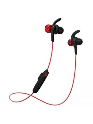 1More iBFree Sport Bluetooth Earphone With Mic (Red)