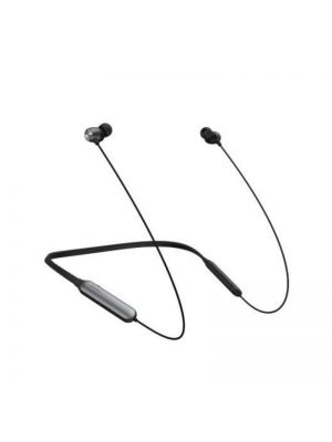 Oraimo NECKLACE OEB-E54D In-Ear Wireless Headphones (Black)