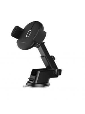 Oraimo OCM-CH10 Universal Car Mobile Holder (Black)