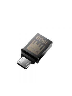 Strontium NITRO 16 GB OTG USB 3.1