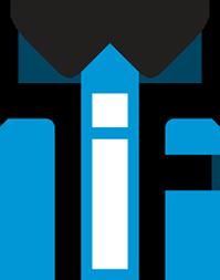 Redmi Note 10 Pro Max 6 GB Ram & 64 GB Storage (Glacial Blue)