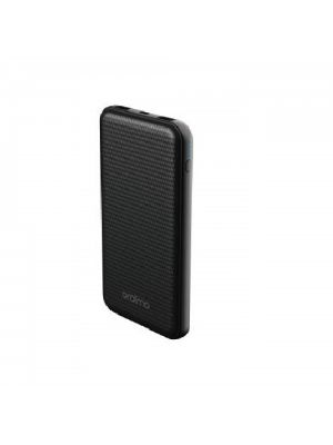 Oraimo Toast 8 OPB-P108D Super Slim 8000mAh Power Bank (Black)