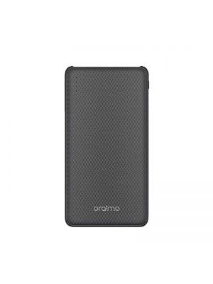 Oraimo Toast OPB-P103D Ultra Slim 10000mAh Power Bank (Black)