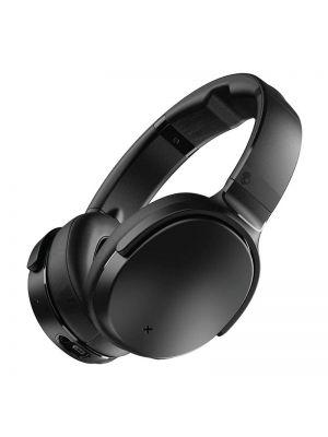 Skullcandy Venue Active Noise Canceling Wireless Headphone (Black)