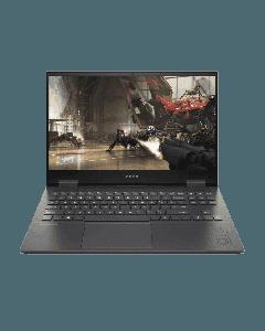 HP OMEN 15-en0002AX (AMD Ryzen 5-4600H/8 GB/512 GB SSD/Windows 10/NVIDIA GTX 1660ti 6GB) Gaming Laptop