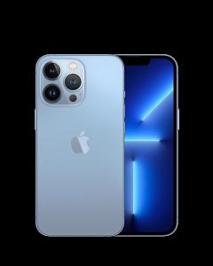 Apple iPhone 13 Pro 1 TB (Sierra Blue)
