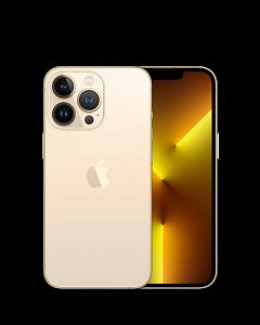 Apple iPhone 13 Pro 256 GB (Gold)