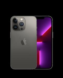 Apple iPhone 13 Pro 512 GB (Graphite)