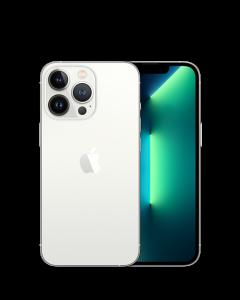 Apple iPhone 13 Pro 256 GB (Silver)