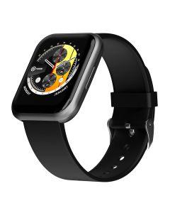 Noise ColorFit Ultra  Smart Watch  (Gunmetal Grey)