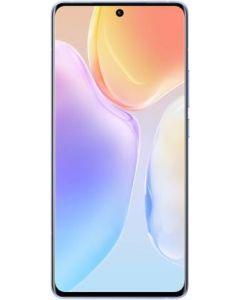 Vivo X70 Pro 5G 8GB Ram & 256 GB ( Aurora Dawn)