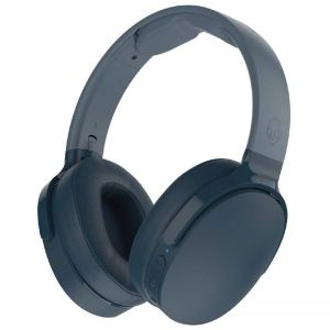 Skullcandy Hesh 3 Wireless Over-Ear Headphone (Blue)