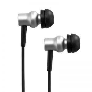 Hifiman RE400a Hi Fi Earphone(Black)