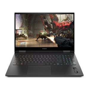 HP Omen 15-ek0018tx (Core i7 10th Gen/8 GB/1 TB SSD/Windows 10/4 GB) Gaming Laptop