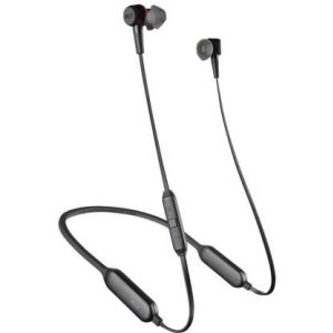 Plantronics BackBeat GO 410 Wireless Headphones (Black)