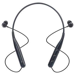 Zebronics Zeb-Symphony Neckband Bluetooth