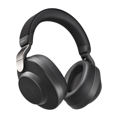 What experts say about  Jabra Elite 85h Wireless Headphones