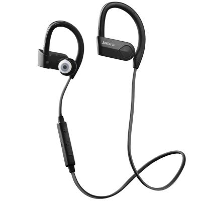 What experts say about Jabra Sport Pace