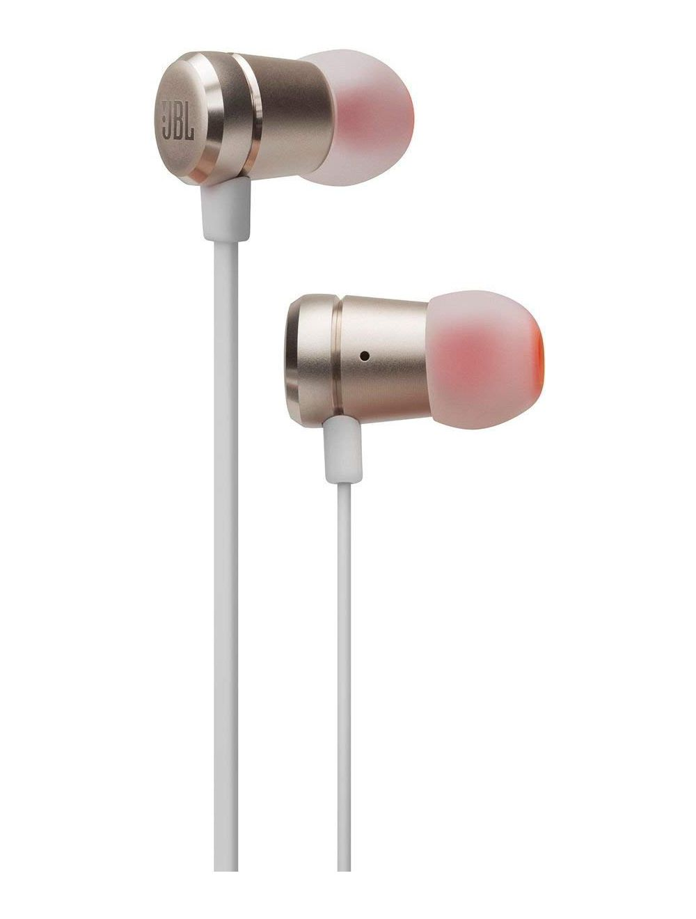 What Expert say about JBL Tune 290 In-Ear Headphones